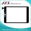 Factory supply Best Quality no dead pixel hd lcd display for ipad mini