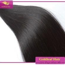 2014 Hot!! Unprocessed 100% Human Virgin Hair,6A Grade 32 Inch Hair Extensions