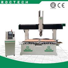RC2625RH-ATC computer processor brands