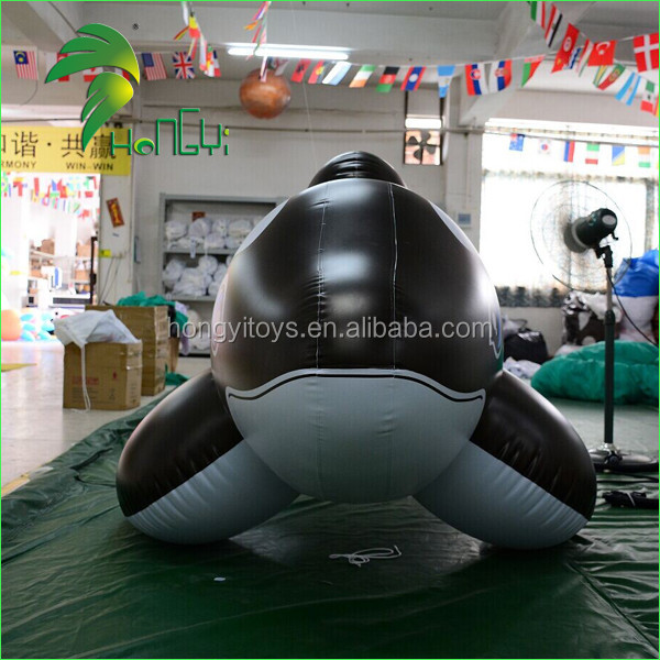 inflatable sex whale (7)