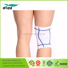 Best Knee Brace for Running, Basketball, Weightlifting, Powerlifting, Crossfit Sports