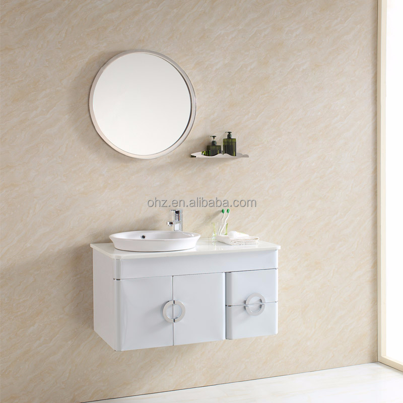 stainless steel french classic bathroom vanity cabinet 092 buy