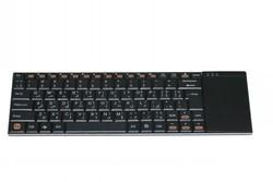 Laser Projection Virtual Keyboard Mini Laser Wireless Keyboard With Speaker Mouse Function