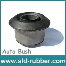 Customized Car Low Control Arm Rubber Bushing