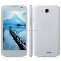 factory for sale mobile phone prices in dubai digital tv smartphone