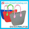 Fashion Canvas Lady Hand Bag, Brand NEW and Cheap Ladies Bags Make in China