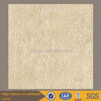Matt finish prices ceramic floor tile jaguar tile with popular design