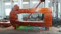 Precisión de fresado CNC