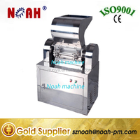 DL40 Small Pulverizer Machine For Herb
