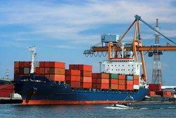 shipping container from shanghai/ningbo/dalian/qingdao to canada--Susan