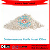 DElite Food Grade Diatomite, Organic And Biological Pesticides, Pest Control For Garden with Great Price