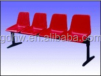vacuum forming children plastic dining chair covers manufacturer