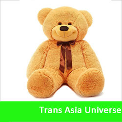 Hot Sell High Quality Hot Selling Cheap Cute Teddy Bear