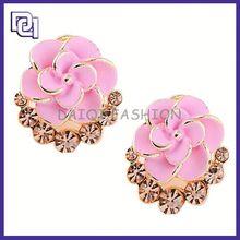 hot sale earring, play stud earrings, pictures of earrings for women
