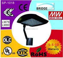 600w led parking lot flood light for The Philippines