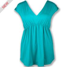 el servicio del oem ropa de mujer nuevo 2013 coreano al por mayor ropa coreano estilo
