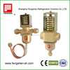fengshen high quality condensing pressure regulators
