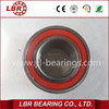 High Quality Motorcycle Wheel Bearings 6202Z
