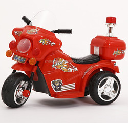 2015 cheap new motorcycles for kids