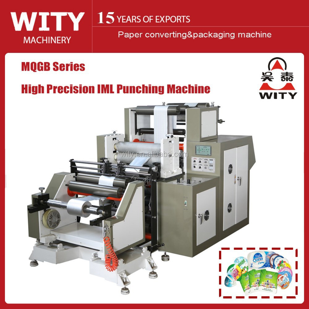 buy die cutting machine