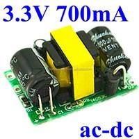 ac dc Switching buck converter power supply step down module 110v 220v 230v 240v 150v 120v ac to 3.3v dc transformer circuit