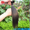 2015 Hot Selling Chritsmas New Design Double Weft Remy raw vietnam hair