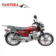 Cheap Price Nice New Model Durable Wonderful Used Motorcycles Used Sale