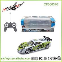 1:14 cars toys control remote electr car fast and furios rc drift car flip stunt car micro mini toy cars toy electric car