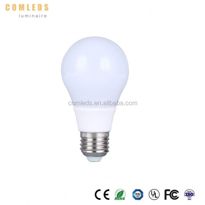 e27 day night light sensor led bulb buy e27 day night. Black Bedroom Furniture Sets. Home Design Ideas