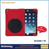 well worth the money robot case for ipad air 2
