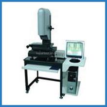KJ-D009 Series VMS-1510 Quadratic elements Video Measuring Equipment