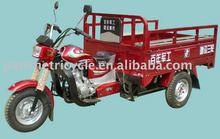 Best bajaj three wheeler price three wheel motorcycle
