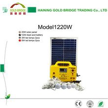 China manufacture solar system,solar system price,solar system for home