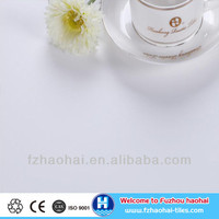 300x600mm Pure White Wall Tile for kitchenroom