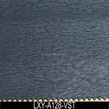 Breathable synthetic PU leather for shoe lining
