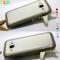 0.6mm cheap mobile phone cases for samsung galaxy s3 i9300