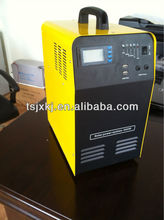 1000w solar power system/ solar panels/controller/battery/inverter with TUV CE
