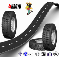 HOT SALE BRAND-- LIONSTONE TRUCK TYRE HIGH QUALITY SAME WITH DOUBLECOIN AELOUS BRANDS