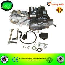 dirt bike parts|pit bike engine|Lifan 150cc engine