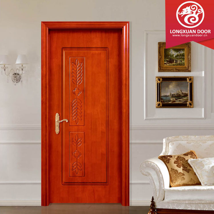 Modern house design used wood exterior door for sale buy for Exterior house doors for sale