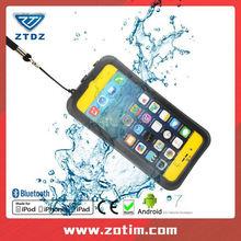 Wholesale wholesale cellular accessories, wholesale cell phone accessories, where to buy cell phone