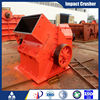 chile mining companies email liststone Impact Crusher best selled in China