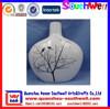 /product-gs/new-product-custom-white-porcelain-custom-printed-flower-pots-60246074652.html