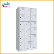 cabinet metal cube foot locker steel locker ikea