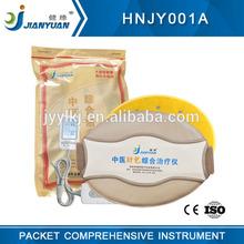 aparatos de fototerapia