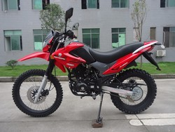 2015 NEW DIRT BIKE/HIGH QUALITY/200CC MOTORCYCLE