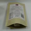 super shockproof waterproof kraft paper bag for feed from vietnam