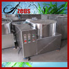 Fruit And Vegetable dehydrator/Food Drying Machine Prices China Supplier