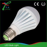 9 test 2700-6500K 7 watt 12v led replacement bulbs led light bulb