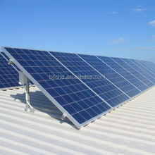 5KW 10KW solar panel system for home / 10KW solar power system with best price / 10KW solar energy system